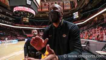 College basketball scores, winners and losers: Coach K takes Duke loss hard; Cuonzo Martin beats former team