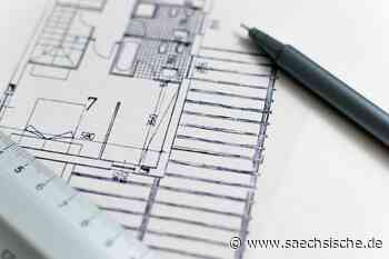 Bauleiter/in in Kesselsdorf werden   Sächsische.de - Sächsische Zeitung