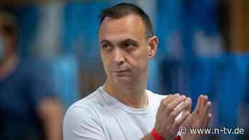 """""""Geht mir echt auf die Nerven"""": Hanning erwägt Konfrontation mit Lauterbach"""
