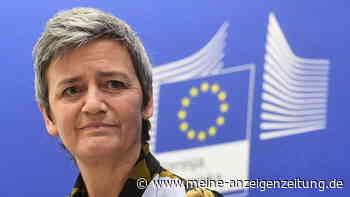 Gaming: EU verhängt Millionenstrafe gegen Branchengiganten – Kartellrecht verletzt