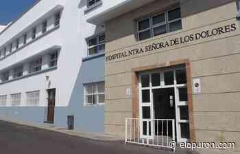 El director médico del Hospital de Dolores dio instrucciones de vacunar a la consejera aunque no estaba en el listado de Sanidad - elapuron.com