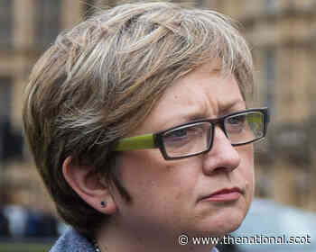 Behind the Westminster 'spy' bill that could soon be harming independence cause - The National