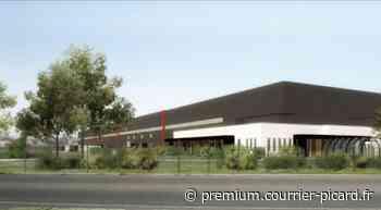 précédent Roquette à Villers-Bretonneux veut s'agrandir - Courrier picard