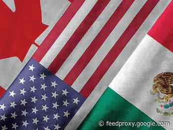 Mexico gives automakers more time to meet USMCA rules