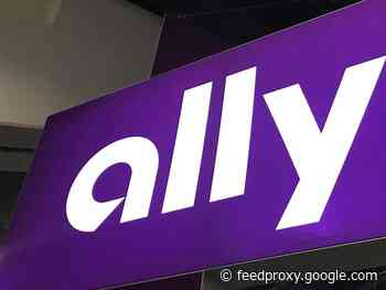 Ally net income surges 82% in Q4
