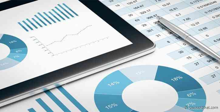 Portable GFCI, Temporary Power and Automotive Battery Accessories Market COVID -19 Impact | Growth, Analysis, Opportunities and Forecast To 2027 by Growing Players: Leviton, EATON, MOLEX, Ericson, TOWER MANUFACTURING CORPORATION, Shock Shield – KSU | Th