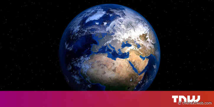 Earth has been habitable for billions of years — simulations show it was 'just luck'