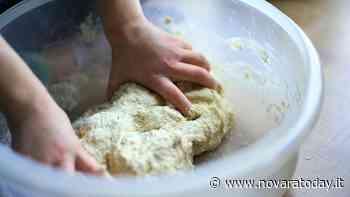 Tapit, il dolce di Carnevale tipico di Oleggio - Novara Today