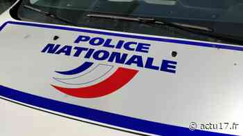 Rosny-sous-Bois : Tout juste sorti de prison, il dépouille une retraitée de 84 ans - Actu17