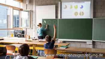 Corona-Schulschließungen: Kostet die Misere Kinder bald Wohlstand? Experte errechnet heftige finanzielle Folgen