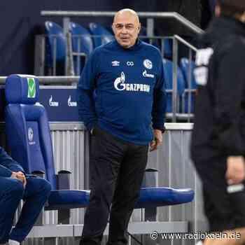 Schalke ohne Kolasinac und Huntelaar gegen den FC Bayern - radiokoeln.de