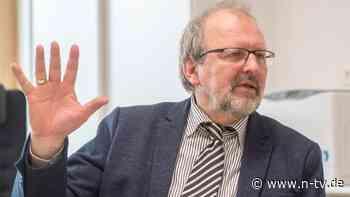 Schulpolitik scheitert an Corona: Lehrer für Entmachtung der Kultusminister