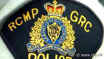 1 dead in collision near Blackfalds