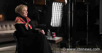 "Transcript: Dr. Deborah Birx on ""Face the Nation"""