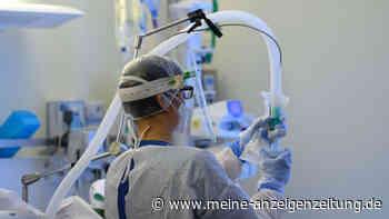 Corona in Deutschland: 79 Fälle in Klinik - 500 Airbus-Angestellte in Quarantäne - Mutationsverdacht in Flensburg