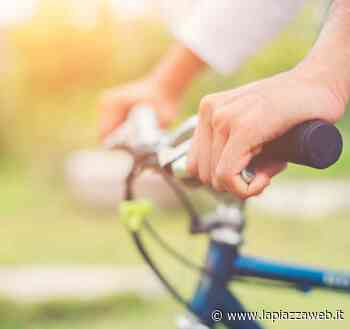 Noventa Padovana: contributi per le biciclette elettriche - La PiazzaWeb - La Piazza