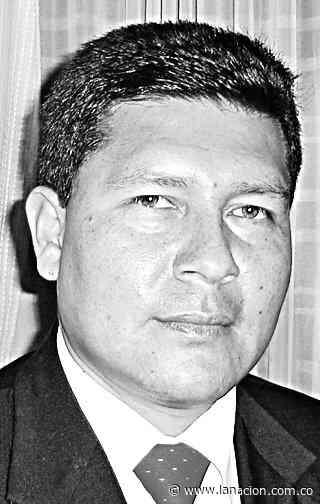 ¿Qué pasa en Timaná? • La Nación - La Nación.com.co