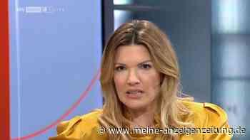Bitte mit Sané, Jessy! - Moderatoren wollen Blut sehen - Die TV-Kritik von Jörg Heinrich