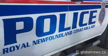 Coronavirus: Alberta man charged with failing to self-isolate in Corner Brook, N.L.