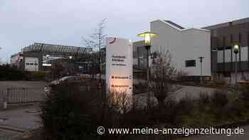 Gefährlich Corona-Mutation in Berlin: Harte Quarantäne-Maßnahmen - Angehörige kritisiert nun Klinik