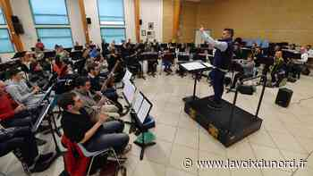 précédent Semper Fidelis jouera «Dunkirk», une œuvre spécialement écrite pour commémorer Dynamo - La Voix du Nord