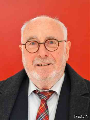 St-Malo-des-trois-Fontaines : La mise aux normes PMR de la salle des fêtes à l'ordre des priorités - Le Ploërmelais