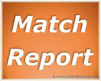 Ajax edge out wasteful Feyenoord in De Klassieker - Football-Oranje