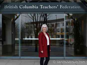 COVID-19: B.C. teachers say Foundation Skills Assessment too much stress for kids this year