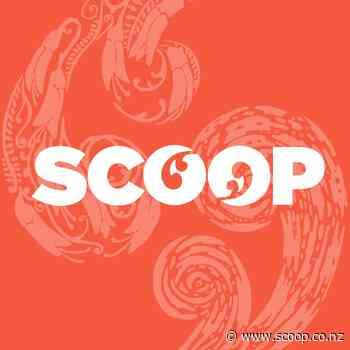 Update: Serious Crash-State Highway 2, Timberlea, Upper Hutt - Wellington | Scoop News - Scoop.co.nz