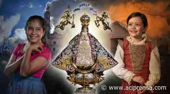Anuncian estreno de película sobre la Virgen de San Juan de los Lagos - ACI Prensa