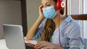 Open-Book und Proctoring: Was man zu Online-Prüfungen wissen muss
