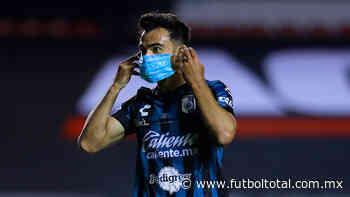 Video: Querétaro sorprende y se lleva el triunfo ante Pumas - Futbol Total