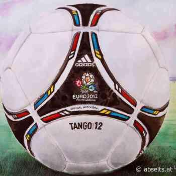 Briefe an die Fußballwelt (92) – Lieber Fin Bartels! - abseits.at