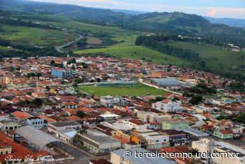 Muzambinho, cidade há 140 anos. Conheça um pouco de sua história - Notícias - Terceiro Tempo - Terceiro Tempo - Milton Neves