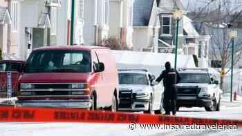 Possible murder in Sainte-Marthe-sur-le-Lac   VAT News - Inspired Traveler - Inspired Traveler