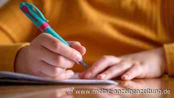 Besser schreiben lernen: Schreiblernfüller im Test