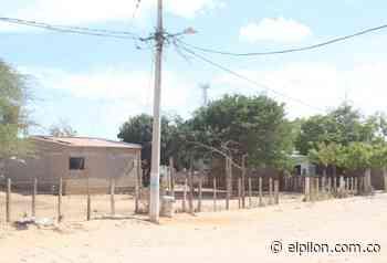 En Riohacha 330 familias están sin internet tras robo de fibras ópticas - ElPilón.com.co