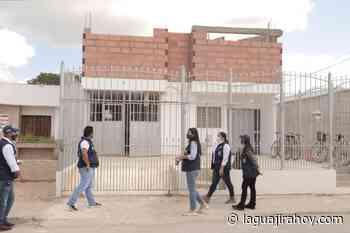 Distrito de Riohacha inicia operativos de control urbano en el 2021 - La Guajira Hoy.com