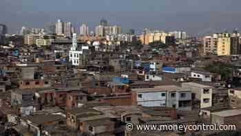 Indian billionaires' wealth surged 35% during lockdown; 17 million women lost job in April 2020: Oxfam