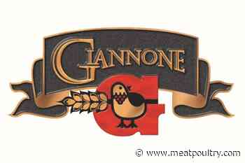 Giannone Poultry to close Drummondville plant | 2020-11-02 - Meat & Poultry