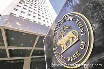 Another demonetisation of small notes? RBI clarifies on withdrawing old Rs 100, Rs 10, Rs 5 notes