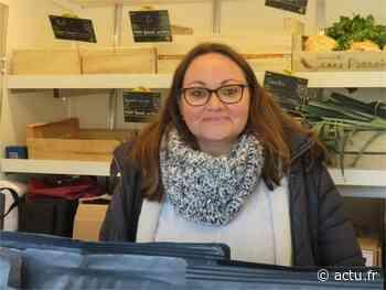 Yvelines. Aubergenville : une association de commerçants va voir le jour - actu.fr