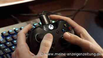 Xbox: Microsoft setzt alles auf eine Karte – Spieler machen nicht mit