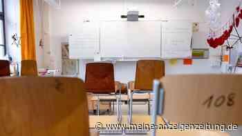 Corona in Niedersachsen: Massive Kritik an Regelungen in Schulen - die aktuellen Fallzahlen