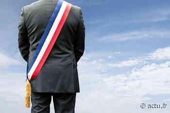 Esbly. Les enfants se mettent à la politique avec la création d'un Conseil municipal des jeunes - actu.fr