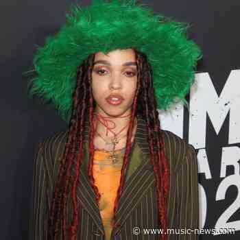 FKA Twigs shares more details of Shia LaBeouf's alleged abuse