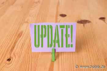 Versionsverwaltung: GitLab 13.8 führt neuen Editor für Pipelines ein
