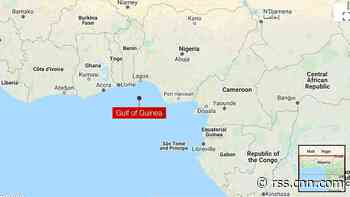 Pirates kidnap 15 sailors in attack on Turkish container ship