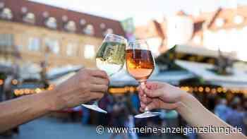 Baden-Württemberg erlässt überraschende Corona-Lockerung - weil keine andere Wahl blieb