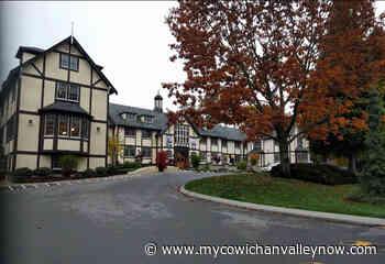 Confirmed Exposure at Shawnigan Lake School - My Cowichan Valley Now